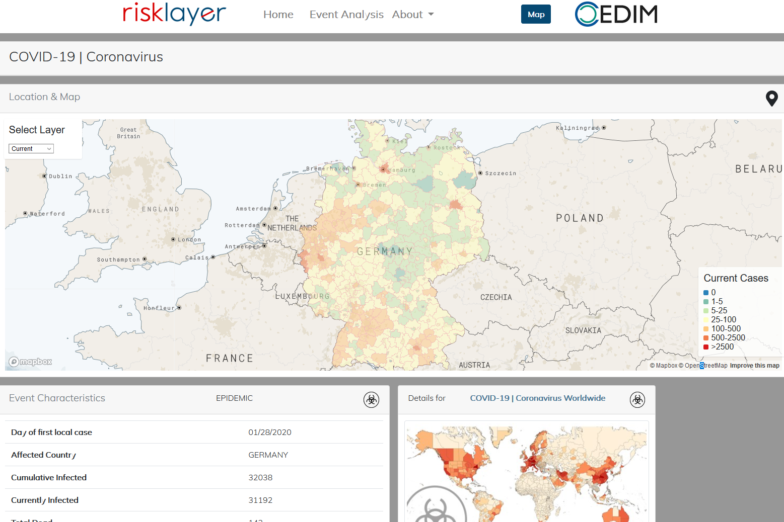 CEDIM-Risklayer-explorer.png