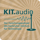 Podcast_KIT.audio__Bildmarke_mit_UT_rdax_168x168 (1).jpg