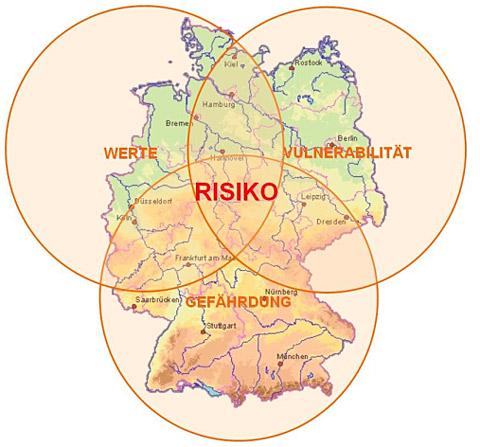 Erdbeben Deutschland Karte.Cedim Forschung Abgeschlossene Cedim